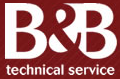 B&B Technical Service -